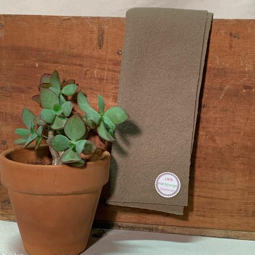 Sagebrush - Hand Dyed Merino Wool