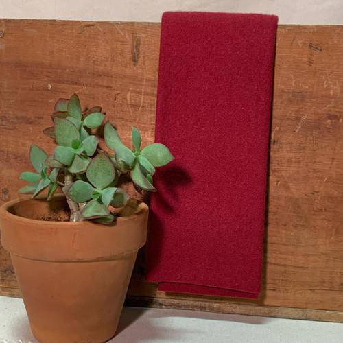 Cleome - Hand Dyed Merino Wool
