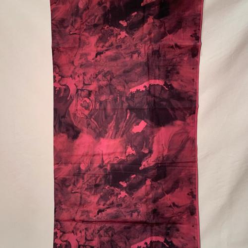 Cherrywood 3/yd Pink Bundle