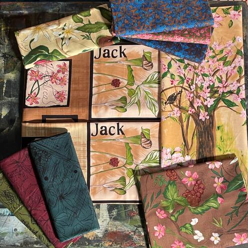 Backyard Nature Study Bundle