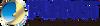 GEPON SFU ONU (1-PON Interface, 1-Port GE Interface)