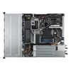 1U Xeon® E Server