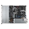 1U Server, ICT-1 Xeon E 8 Core CPU, 16GB RAM, P620 2GB GPU, 500GB M.2 SSD, WINPRO10