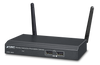 802.11n Wireless 1080p Full HD Presentation Gateway