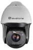 GEMINI 4MP Smart Tracking IR200M PTZ 36x H.265 Network Camera