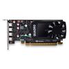 Quadro P620 4 x Mini DP + 2GB GDDR5 Low Profile PCIe GPU