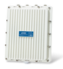 1200Mbps 802.11ac Wave 2 Outdoor Wireless AP