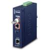 1 x Ultra PoE + 1 x Coax/UTP Long Reach PoE Industrial Extender Kit
