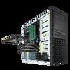 Pro LGA1200 Barebone Workstation