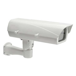 IP68 Outdoor 50M Infrared Camera Housing Series (PoE)