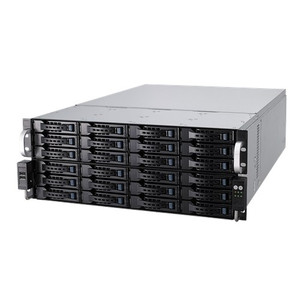 4U 36-Bay Video Storage Server, Barebone