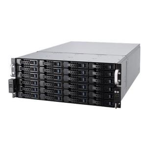 4U 36-Bay Video Storage Server, 12 Core CPU