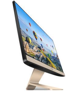 Vivo All-in-One Desktop