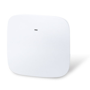 1800Mbps 802.11ax  WiFi-6 Wireless Access Point
