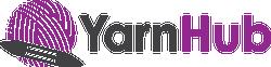 The Yarn Hub