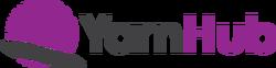 The Yarn Hub ABN 78729633428
