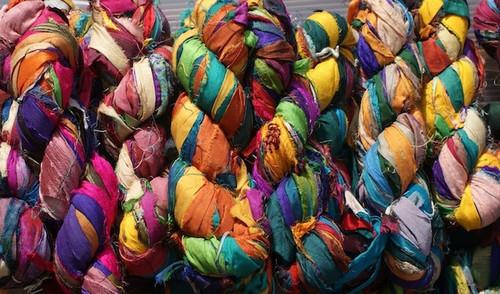 Magnificent colours!