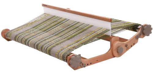 Ashford Knitter's Loom