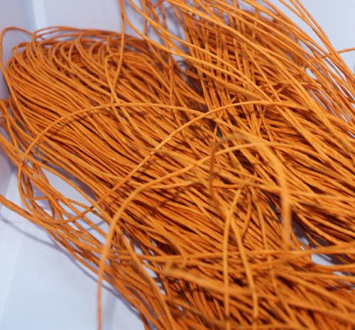 Paper Yarn Medium Strong 0.80NM