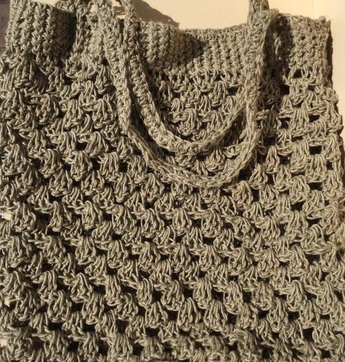 10/6 Natural Linen