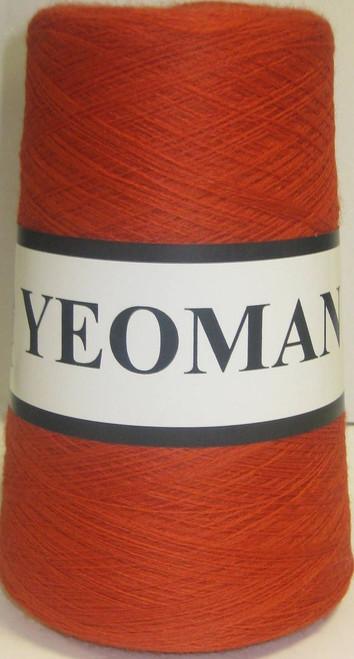 Feltable Wool Yarn - 1 ply equivalent