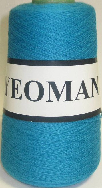 1 Ply equivalent Merino Yarn