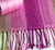 Professional finish to your handwoven creations
