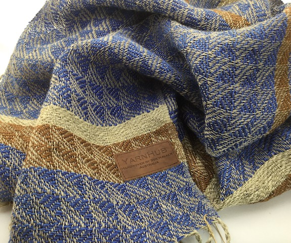 blue-tan-natural-weaving-small-.jpeg