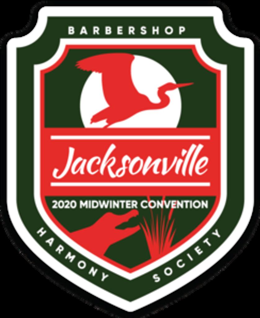 2020 Midwinter Sticker