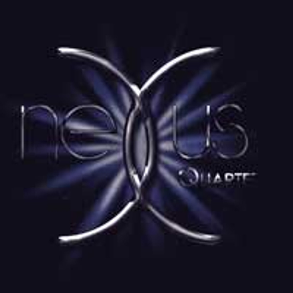 NEXUS CD