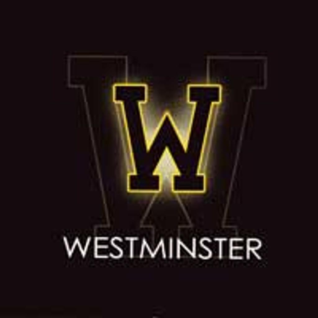 Westminster Chorus CD