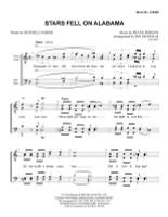 Stars Fell On Alabama 2 (TTBB)-Download-UNPUB