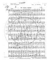 Roaring Twenties (TTBB) (arr. Robert Wachter)-UNPUB