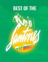 Best of the Suntones - Songbook