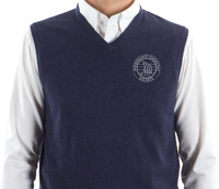 BHS Sweater Vest