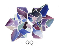 GQ - Volume 1