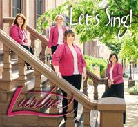 Lustre - Let's Sing!