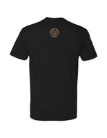 Distilling Harmony T-Shirt - Unisex