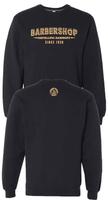 Distilling Harmony Sweatshirt