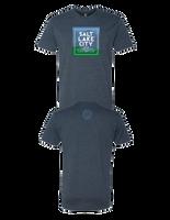2019 SLC Convention T-Shirt