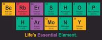 Life's Essential Element T-shirt