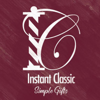 Instant Classic - Simple Gifts CD