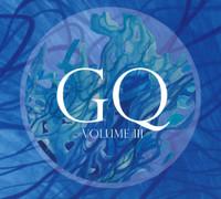 GQ - Volume 3