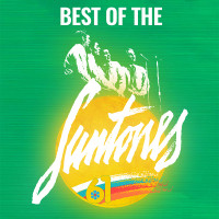 Best of the Suntones - Learning Tracks - Full Mix Download