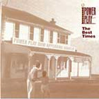 Power Play - The Best Times CD