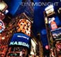 Round Midnight CD