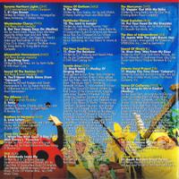 2013 Toronto Chorus CD