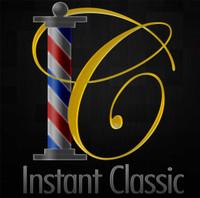 Instant Classic CD