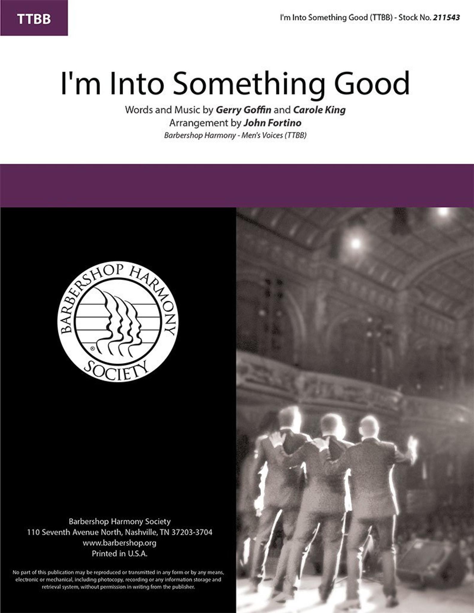 Pdf free make something good today [download in @pdf].