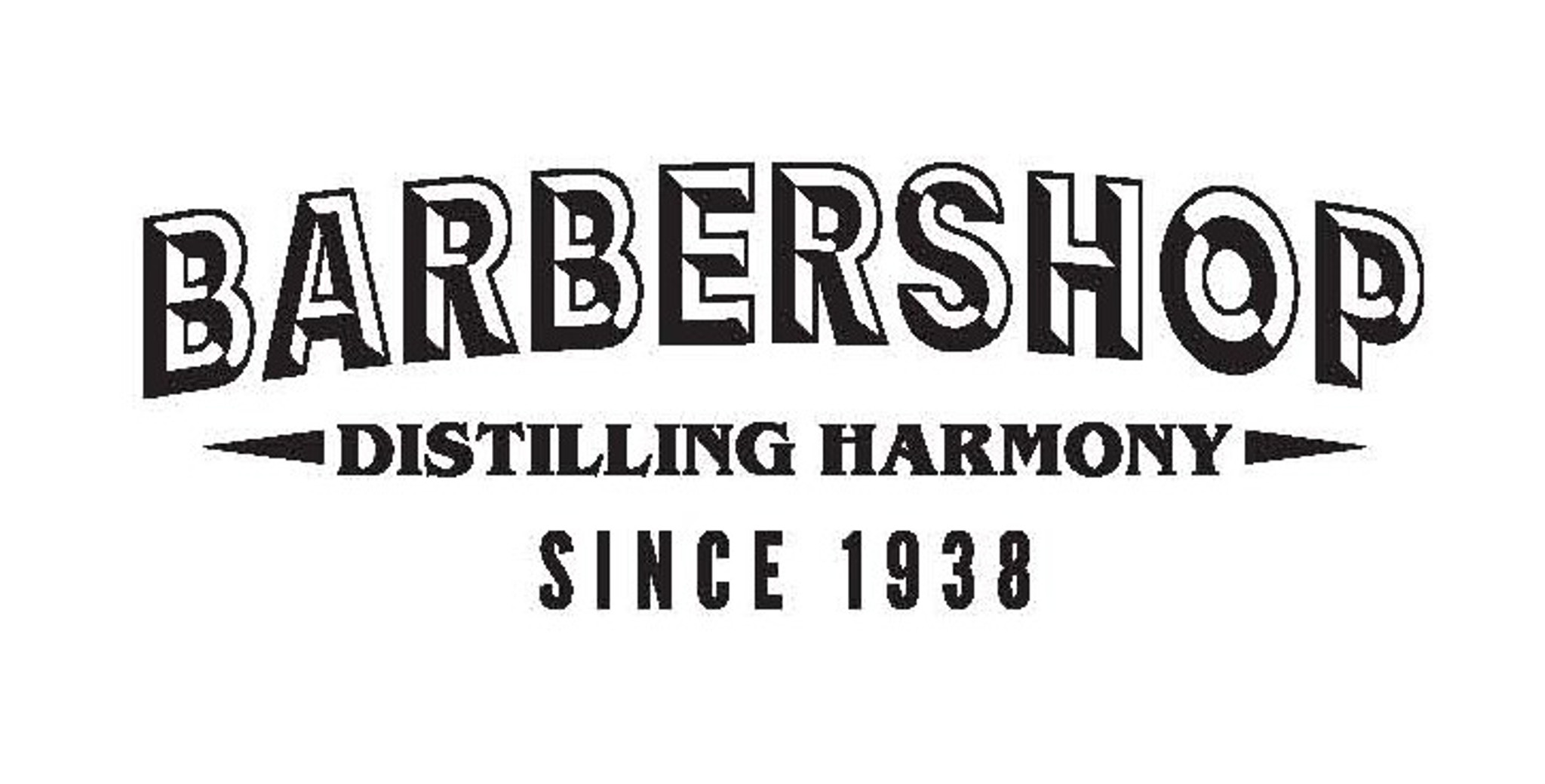 View all Distilling Harmony product line